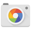 Google Camera thumbnail