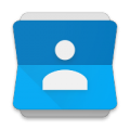 Google Contacts thumbnail