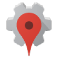 Google Maps Engine thumbnail