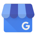 Google My Business thumbnail