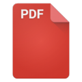 Google PDF Viewer thumbnail