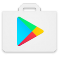 Download Google PLAY