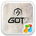 GOT7 - Girls Girls Girls thumbnail
