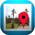 GPS Photo Viewer thumbnail
