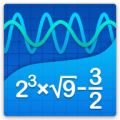 Graphing Calculator by Mathlab thumbnail
