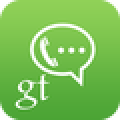 gtChat for Google chat, talk thumbnail