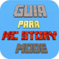 Guide for Minecraft: Story Mode thumbnail
