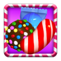 Guide for Candy Crush thumbnail