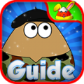 Guide for Pou thumbnail