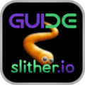 Guide for Slither.io thumbnail