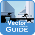 Guide for Vector thumbnail