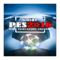 Guide Top Skill For PES 2016 thumbnail