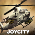 Gunship Battle: Helicopter 3D thumbnail