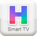 Handy Smart TV thumbnail