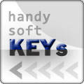 Handy Soft Keys thumbnail