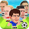 Head Soccer League thumbnail