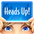 Heads Up! thumbnail