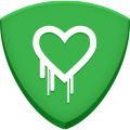 Heartbleed Security Scanner thumbnail