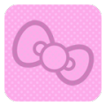 Hello kitty Theme thumbnail