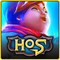 Heroes of SoulCraft MOBA thumbnail