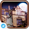 Hidden Object - Mystery Mansion Free thumbnail