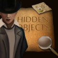 Hidden Objects Adventure thumbnail
