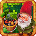 Hidden Objects - Garden thumbnail