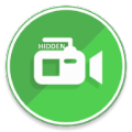 Hidden Video Recorder thumbnail