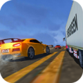 Highway Traffic Racer thumbnail