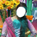 Holi Garba Face Changer thumbnail