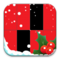 Holiday Tiles thumbnail