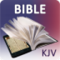 Holy Bible (KJV) thumbnail