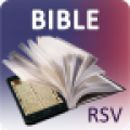 Holy Bible (RSV) thumbnail