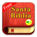 Holy Bible Santa Free thumbnail
