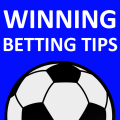 Betting Tips thumbnail