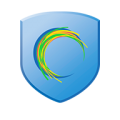 Hotspot Shield VPN thumbnail