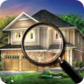 House Secrets Hidden Objects thumbnail