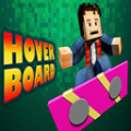 Hoverboard Mod thumbnail