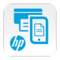 HP All-in-One Printer Remote thumbnail