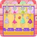 Ice Cream Cone Cupcakes Candy thumbnail