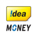 Idea Money thumbnail