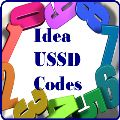 Idea USSD Codes thumbnail
