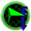 IDM Facebook Video Downloader logo