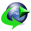 IDM Internet Download Manager thumbnail