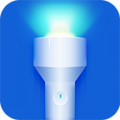 iDO Flashlight thumbnail