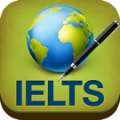 IELTS Writing thumbnail