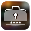 iEncrypt Password Manager thumbnail