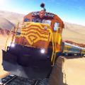 Train Simulator thumbnail