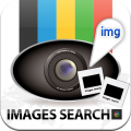 image search on mobile thumbnail