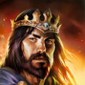 Imperia Online Medieval Game thumbnail